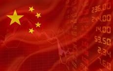 Growth of Chinese economy lowest since 2009 Q1