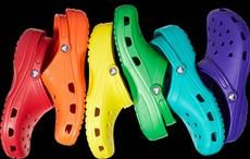 Planned footwear tariffs not to badly hit business: Crocs