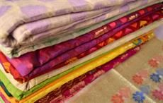Khadi share in India's textile production doubles in 5 yrs