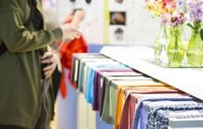 Performance Days to host Functional Fabric Fair New York