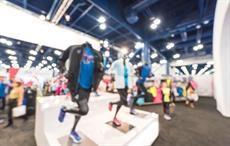 Global garment, textile fair in China's Dalian in Sep