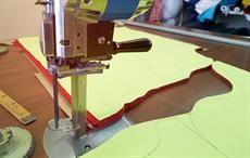 Nigeria's XIREA Apparel launches garment factory