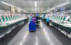 Vietnamese garment producers face order shortage in H1
