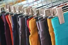 Master plan to reshape clothing sector in S Africa