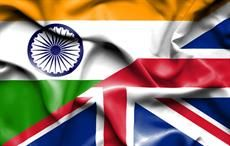 India, UK set up 3 bilateral trade working groups