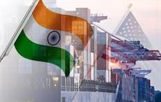 India decides to impose retaliatory tariffs on 29 US items