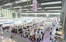 New exhibitors to join Intertextile Pavilion Shenzhen