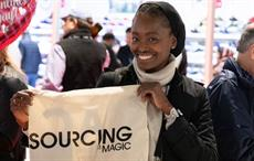 Sourcing at Magic to focus on fashion tech and innovation