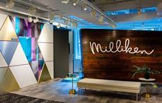 Pic: Milliken