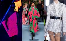 Pure Origin to spotlight key issues facing fashion
