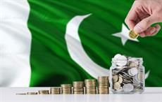 APTMA urges Pak Govt to end uncertainty after budget