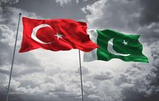 Pak-Turkey trade volume falls due to protective duties