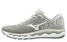 Mizuno incorporates XPOP technology in new shoe