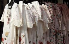 WPI inflation for apparel drops 0.4% in June 2019