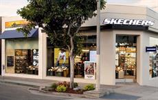 Skechers sales up 10.9% to $1.259 bn in Q2 2019