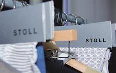 STOLL finishes ITMA with great success and satisfaction