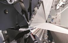 Karl Mayer upgrades HKS series tricot machine range