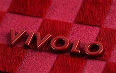 Vivolo FW2020 new collection debuts at Milano Unica