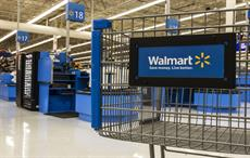 Walmart playing 'catch up' in e-com, CEO admits