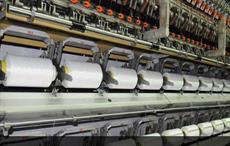 Pic: Polygenta Technology Ltd