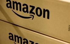 Amazon launches 150 tools & services for online businesses