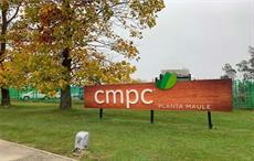 Pic: CMPC