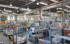 Pic: Drylock Technologies