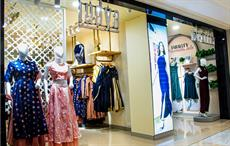 HSE strengthens retail presence with Chennai expansion