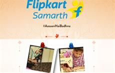 Flipkart's Samarth to empower artisans, weavers, craftsmen