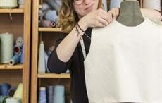 Future Fashion Factory issues 2nd R&D funding call