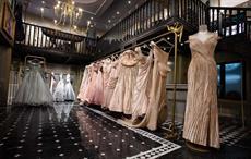 Gaurav Gupta launches its first flagship store in Kolkata