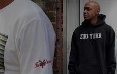 Zoo York founders to help re-establish it