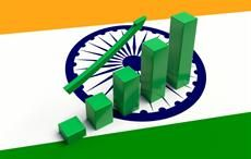 Indian industry hails latest govt package to boost economy