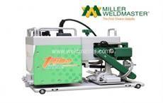 Pic: Miller Weldmaster