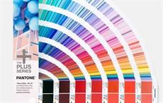 Pantone launches API for third party software integration