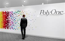 Pic: PolyOne