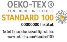 Pic: Oeko-Tex