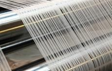 Egypt to set up world's largest textile factory in Mahalla