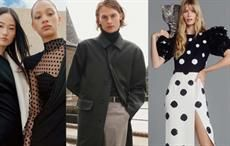 Yoox Net-A-Porter Group to expand luxury division