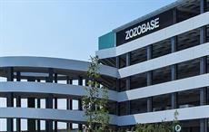 Yahoo Japan bids for control of fashion e-tailer Zozo