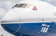 Pic: GKN Aerospace