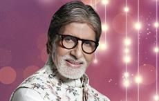 Manyavar ropes in Amitabh Bachchan as brand ambassador