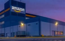 Amazon expands in Illinois with a fulfillment centre
