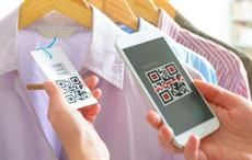 Asia Pacific Rayon to support traceability of VSF