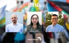 Archroma to send young talents delegate to One Young World