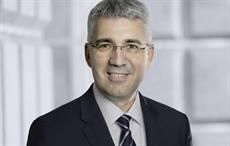Bernhard Wiehl. Pic: Autoneum