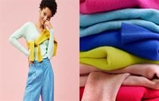 J Crew group total revenues remain flat at $588.8 mn in Q2