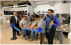 All American opens Epson Certified Solution Center