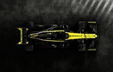 Pic: Renault Sport