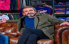 Julian Dunkerton to remain as Superdry's chief until 2021